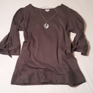 shade Clothing